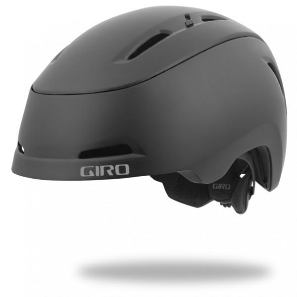 Giro - Camden MIPS - Pyöräilykypärä