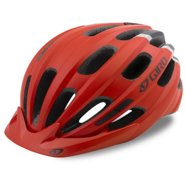 Giro - Kid's Hale - Bike helmet