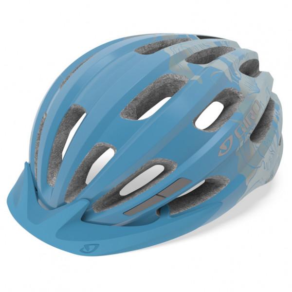 Giro - Women's Vasona - Pyöräilykypärä