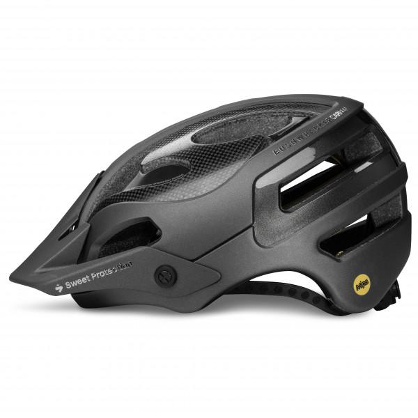 Sweet Protection - Bushwhacker II Carbon Mips Hlm - Bike helmet