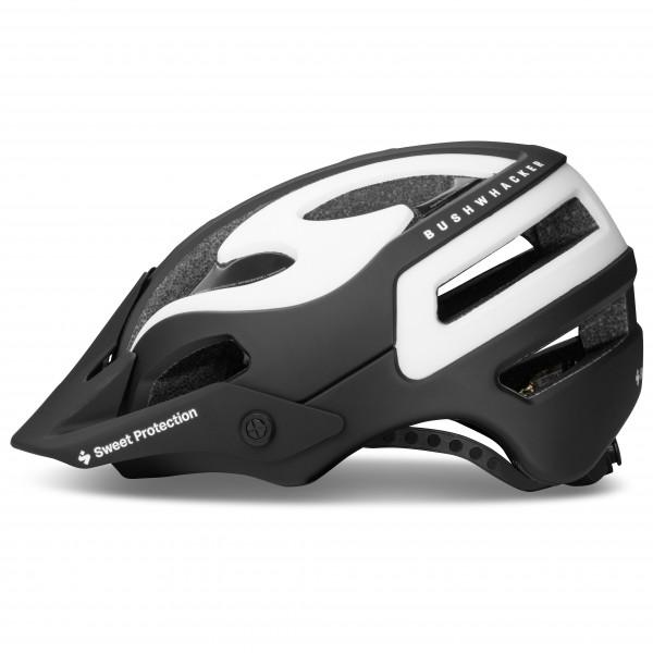 Sweet Protection - Bushwhacker II Helmet - Pyöräilykypärä