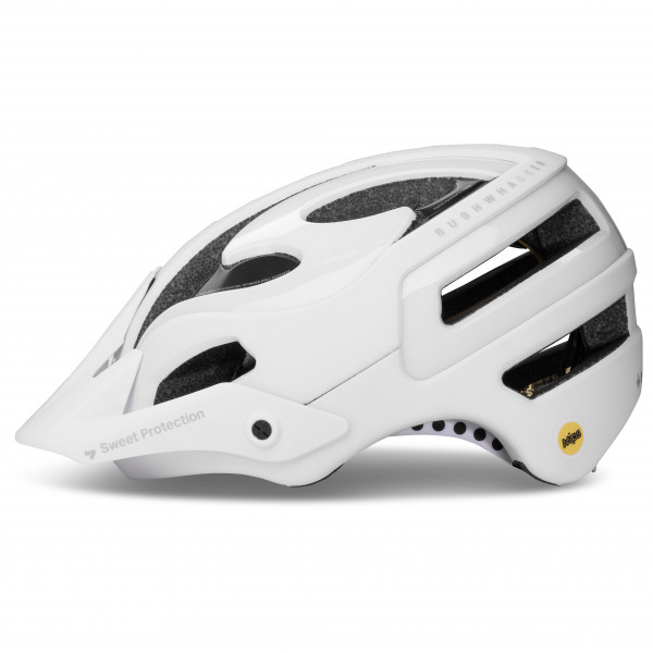 Sweet Protection - Bushwhacker II Helmet - Fietshelm