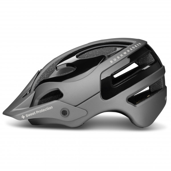 Sweet Protection - Bushwhacker II Helmet - Bike helmet