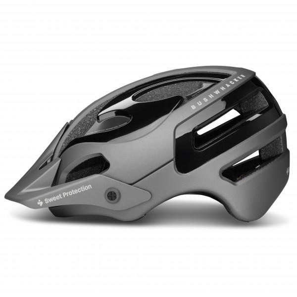 Sweet Protection - Bushwhacker II Helmet - Radhelm