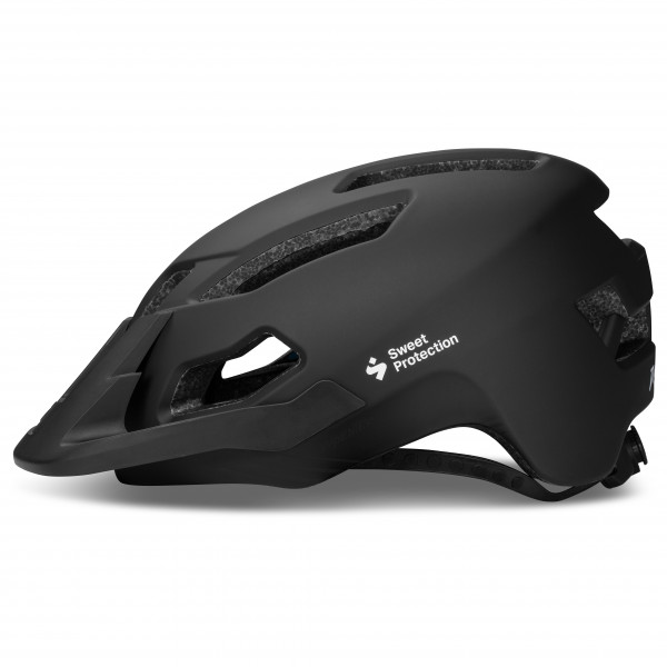 Sweet Protection - Dissenter Helmet - Bike helmet