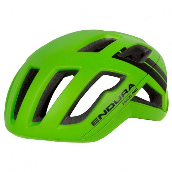 Endura - FS260-Pro Helm - Pyöräilykypärä
