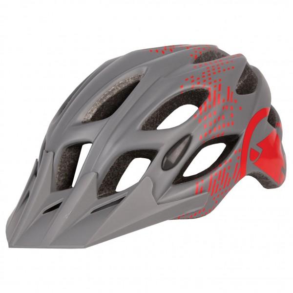 Endura - Hummvee Helm - Fietshelm
