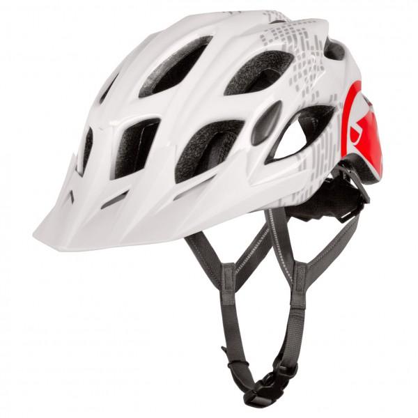 Hummvee Helm - Bike helmet
