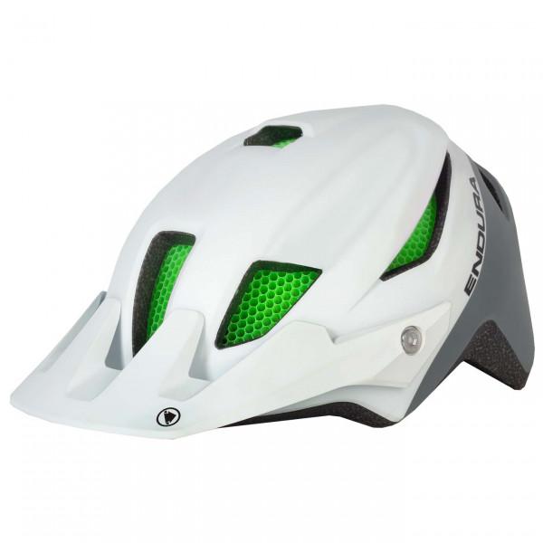 Endura - MT500JR Youth Helm - Cykelhjälm