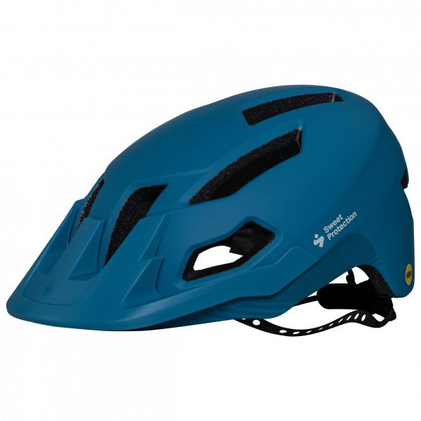Dissenter Mips Helmet - Bike helmet