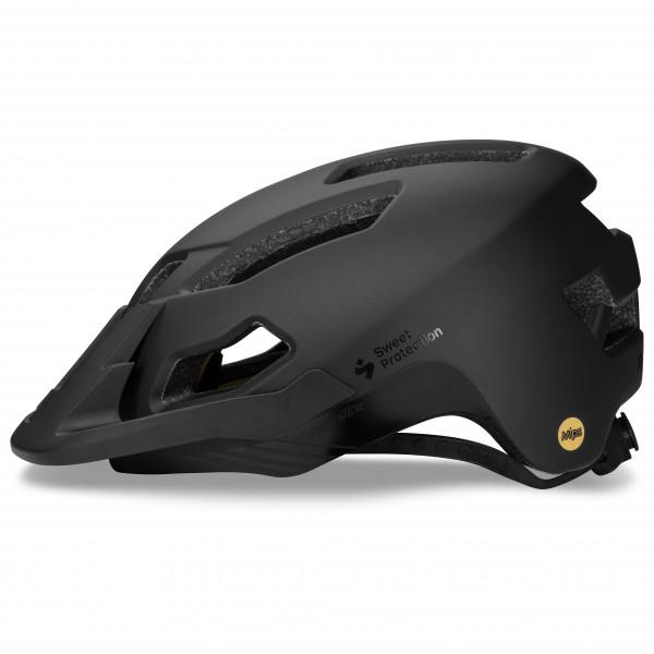 Sweet Protection - Dissenter Mips Helmet - Cykelhjelm