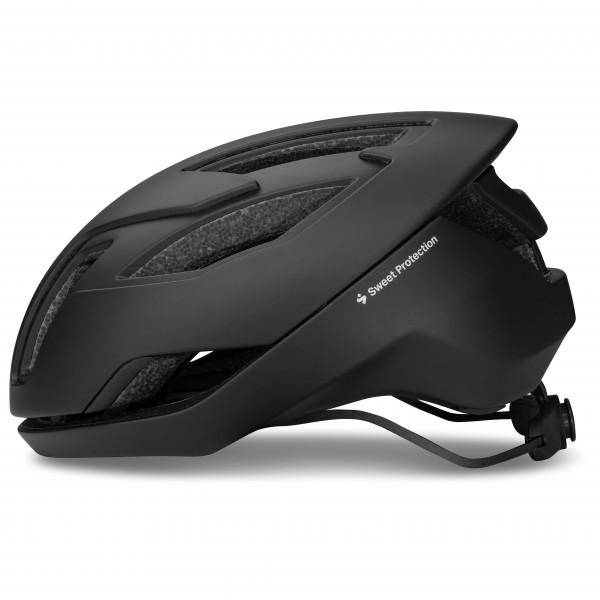 Sweet Protection - Falconer II Aero Helmet - Pyöräilykypärä