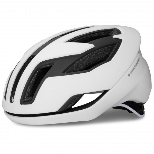 Sweet Protection - Falconer II Helmet - Fietshelm