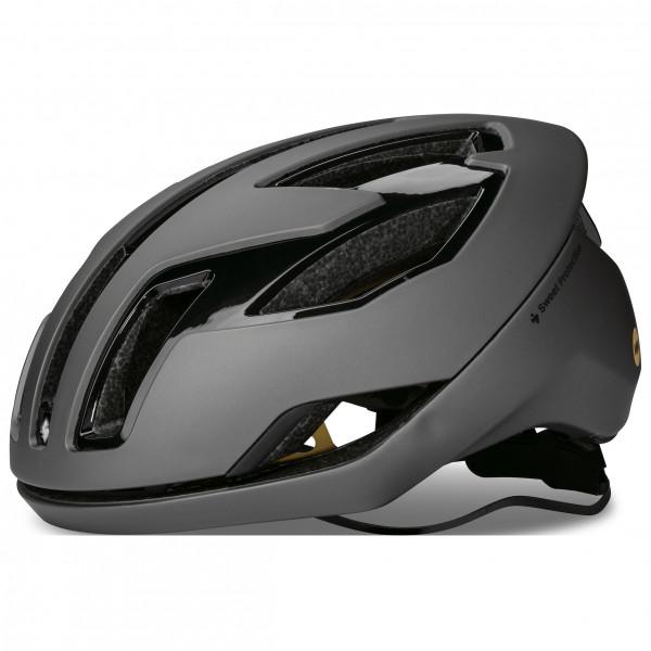Sweet Protection - Falconer II Mips Helmet - Pyöräilykypärä