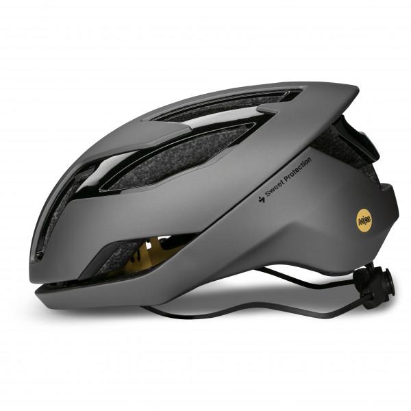 Sweet Protection - Falconer II Mips Helmet - Sykkelhjelm