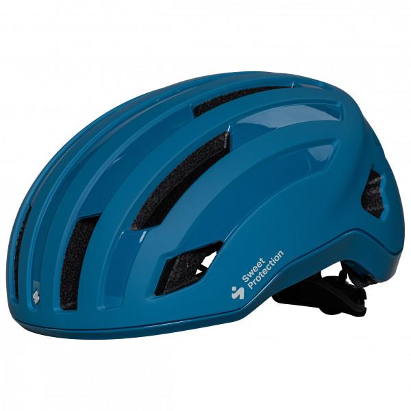 Outrider Helmet - Bike helmet