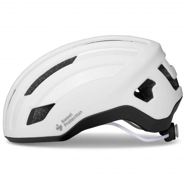Sweet Protection - Outrider Helmet - Bike helmet