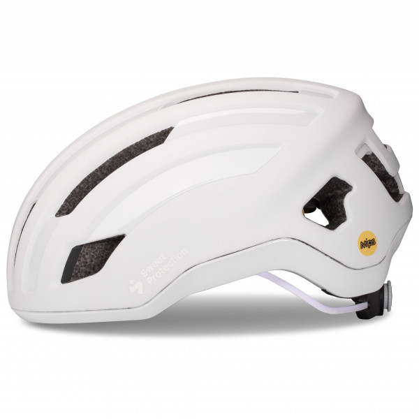 Sweet Protection Outrider Mips Helmet - Cykelhjelm | Hjelme