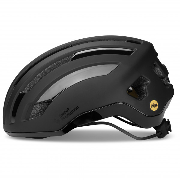 Sweet Protection - Outrider Mips Helmet - Cykelhjälm