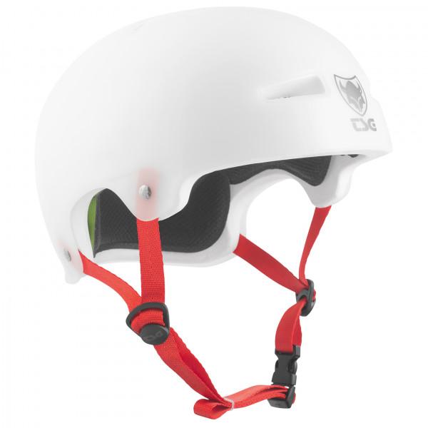 TSG - Evolution Special Makeup - Bike helmet