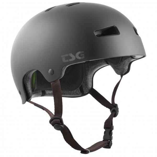 TSG Kraken Solid Color II - Cykelhjelm | Hjelme