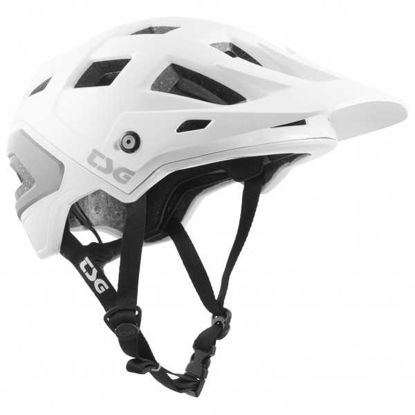 TSG Scope Mips Solid Color - Cykelhjelm | Hjelme