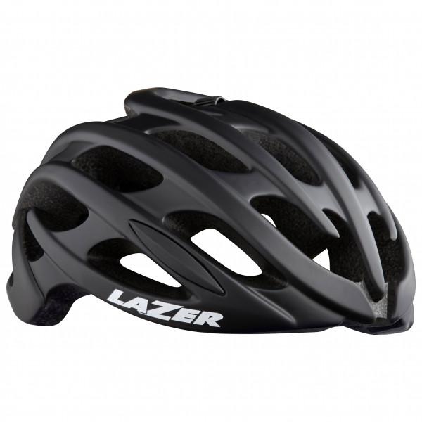 Lazer - Blade+ - Casco de ciclismo de carretera