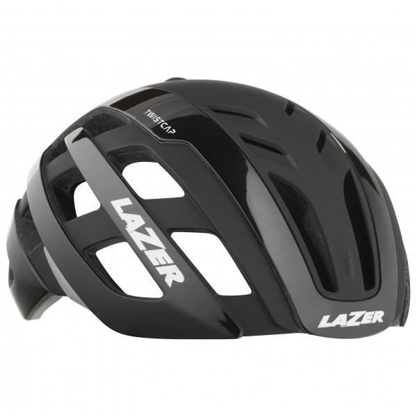Lazer - Century - Pyöräilykypärä