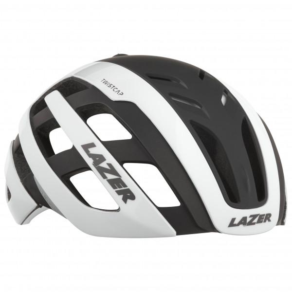 Lazer Century Hjelm | Helmets