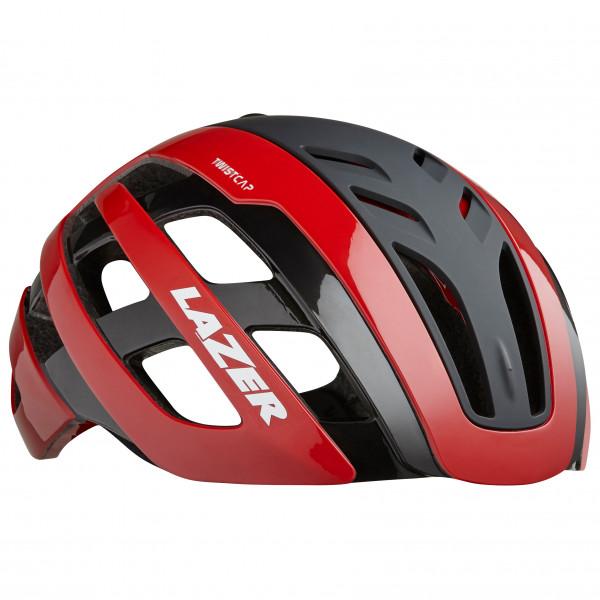 Lazer - Century - Bike helmet