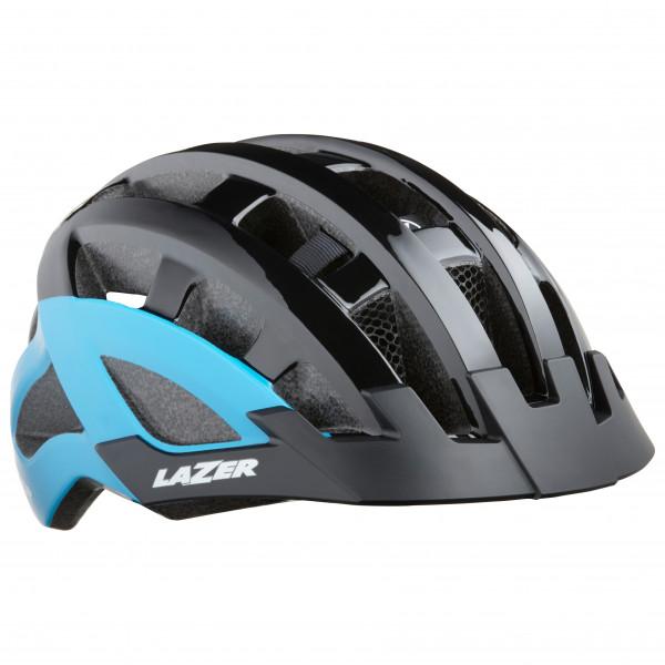Lazer - Compact DLX - Casque de cyclisme