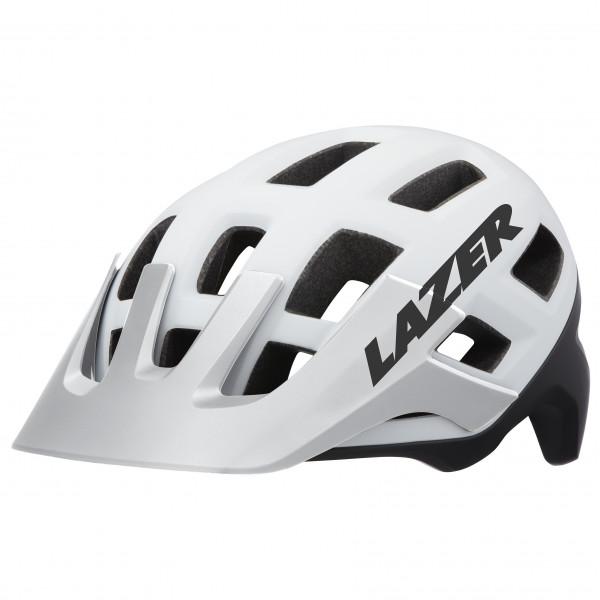 Coyote - Bike helmet