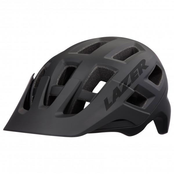 Coyote MIPS - Bike helmet