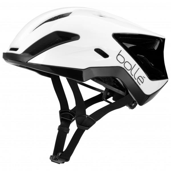 Bollé Exo - Cykelhjelm | Helmets