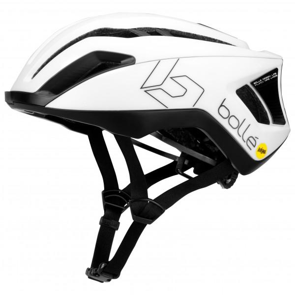 Bollé - Furo MIPS - Bike helmet