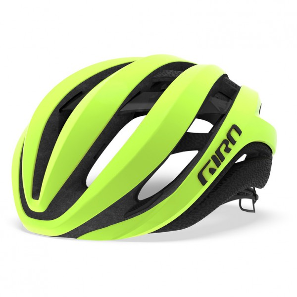 Giro - Aether MIPS - Bike helmet