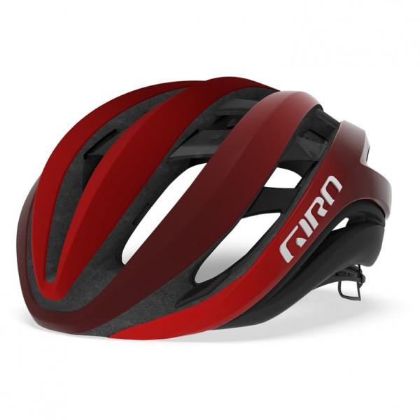 Giro - Aether MIPS - Casco de ciclismo
