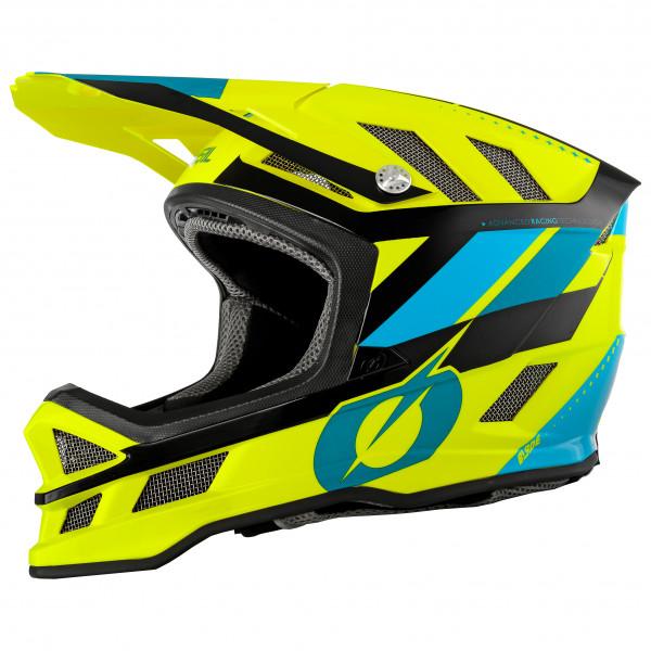 O'Neal - Blade Helmet IPX - Cykelhjelm