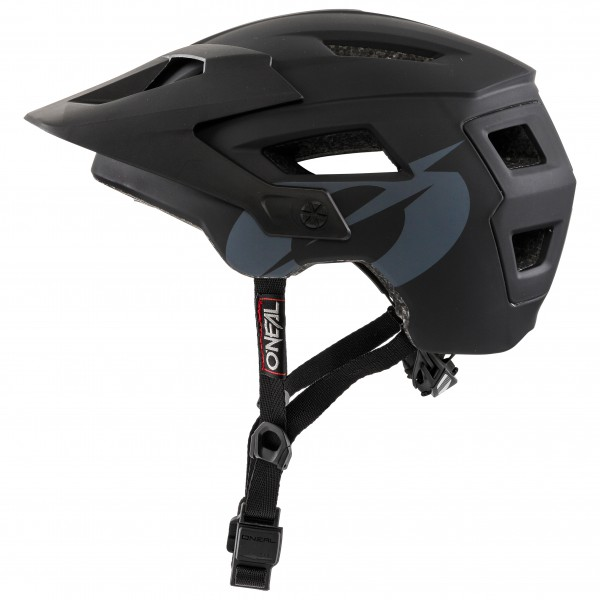 O'Neal - Defender 2.0 Helmet - Casco per bici