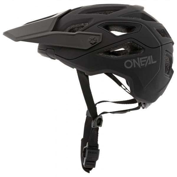 O'Neal - Pike 2.0 Helmet - Bike helmet
