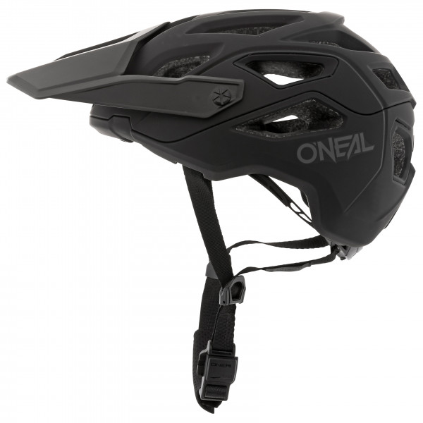 O'Neal - Pike 2.0 Helmet - Cykelhjelm