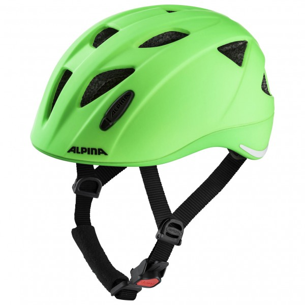 Alpina - Kid's Ximo L.E. - Bike helmet