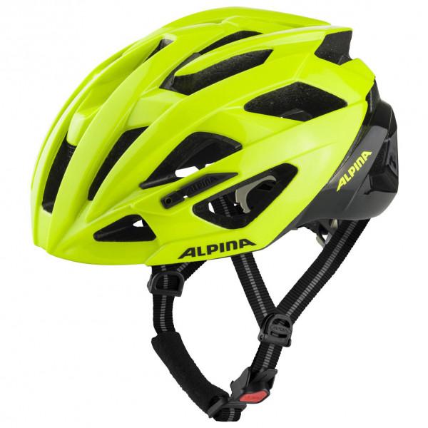 Alpina - Valparola - Bike helmet
