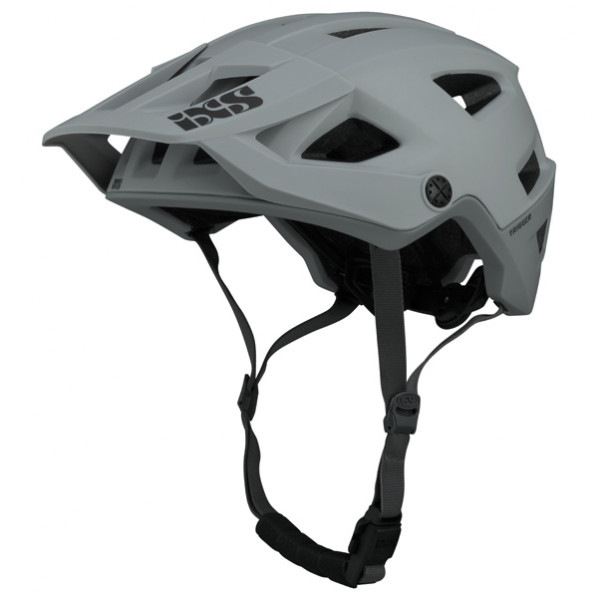 iXS - Trigger AM Helmet - Casco de ciclismo