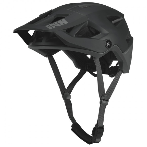 iXS - Trigger AM MIPS Helmet - Sykkelhjelm