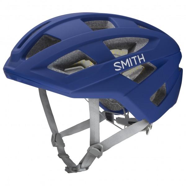 Smith - Portal Mips - Radhelm