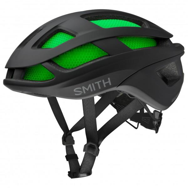 Smith - Trace Mips - Sykkelhjelm