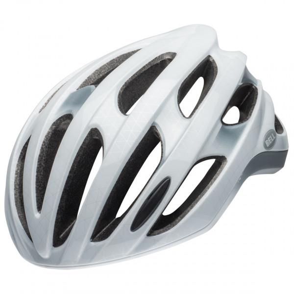 Bell - Formula - Bike helmet