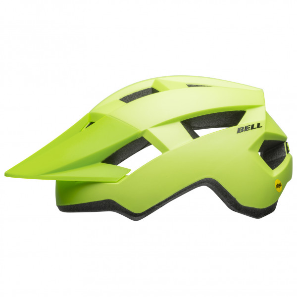 Bell Spark MIPS Cykelhjelm MTB | Helmets
