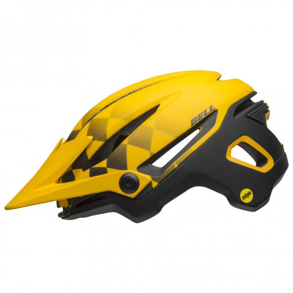 Bell - Sixer MIPS - Cykelhjelm